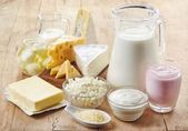Dairy: Health food or health risk? – Harvard Health Blog – Harvard Health Publis…