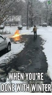 24 Minnesota memes Funny