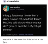 49+ Top Tumblr Posts | Page 6 of 25 | funnynmemes