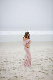 Weekly Roundup   California and Destination Wedding Photographer   Vanessa Hicks Photography
