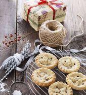 Auf die Kekse … fertig … los! – Wienerroither Blog zur Weihnachtszeit