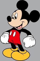 mickey mouse – Yahoo Bildersuchergebnisse Mehr – #…