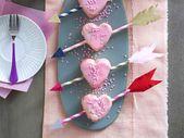 Valentinstag-Geschenke selber machen – 5 herzige Ideen  LECKER