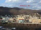 Topix Williamson West Virginia Yahoo Image Search Results West Virginia Paris Skyline Mingo County