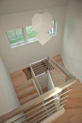 Mid-Century Home Decor ist der Weg zu gehen!   www.delightfull.eu   Besuchen Sie uns für: in …   – Interiors