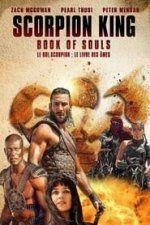 Le Roi Scorpion 5 Le Livre Des Ames King Book Action Movies Best Action Movies