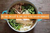 Recetas de cocina para niños   Ideas de comidas   Diet Mp3 20191019   – Recipes I Could Try