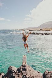 Wohin solltest du diesen Sommer gehen? Wohin solltest du diesen Sommer in den Urlaub fahren? O…   – diy-and-craft