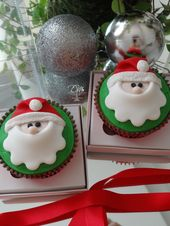 Pastelitos De Navidad …   – chrismas cookies