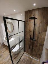 40+ Helpful Creating Bright Bathroom Ideas