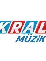 Cesitli Sanatcilar Turkiyenin En Guncel Mp3 Indirme Ve Dinleme Sitesi Sarkilar Pop Muzik Album