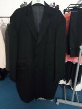 Austin Reed Peaky Blinders Wool Cashmere Crombie Overcoat Size 48l Austin Reed Peaky Blinders Overcoats