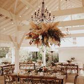 Inspiration réception – Mariage – Laure de Sagazan