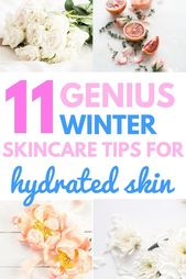 Winter Skincare Suggestions From Dermatologists To Preserve Your Pores and skin Hydrated | Hustle and Hearts