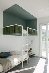 HOMETROTTER. Home style blog   casa arredamento design #getinspired – Chambre