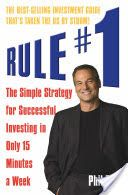 Download Rule 1 Pdf Book Pdf Books Download Books Reading Online