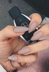 #nails #nailart #naildesigns #nailsideas #prettynails