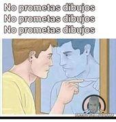 Memes Para Dibujantes – #100