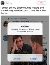 Der Luftabwurfkaiser: – #der #humor #Luftabwurfkai…