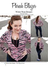 Phresh Blazer for Women size XXS-XXXL,#blazer #phresh #women