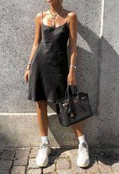 Du suchst Inspiration für dein Outfit? Dann schauen Sie uns doch an! Henleinz bietet … – WOMEN OUTFITS – Casual / Elegant / Streeetwear