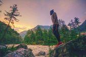 trek blog