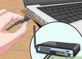 How to Fix Your Internet Connection