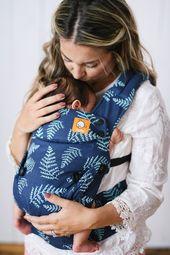 Baby Blanket Advice for moms  #family #halloween #costumes #carrier family halloween costumes...