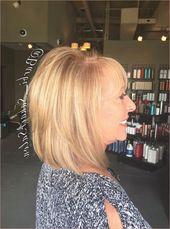 Brautfrisuren Schulterlanges Haar Mit Schleier   – hochzeitsfrisuren