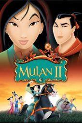 Topflix Todos Os Filmes Mulan Filmes Ver Filmes Online Gratis