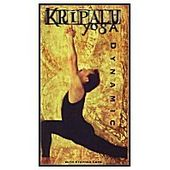 Kripalu Yoga Dynamic Dvd Want Additional Info Click On The Image This Link Participates In Amazon Service Llc Associates Pr Kripalu Yoga Yoga Yoga Videos