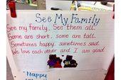 Gedichte Über die Liebe zu Kindern Über das Leben Über den Tod Über die Freundschaft für Ihn Über … – Family Poems