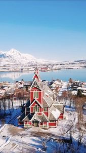 28 einzigartige Aktivitäten auf den Lofoten, bevor Sie sterben [A Comprehensive Guide]   – Travel Destinations