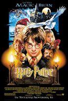 Harry Potter Ve Felsefe Tasi Altyazili Izle Harry Potter Movie Posters Harry Potter Movies The Sorcerer S Stone