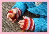 Der Neuen: 19nullsieben ein Blog aus Wien über Nähen, Stricken, Handarbeiten, Kreatives, …, …