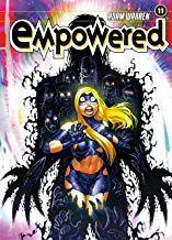 Read Book Empowered 11 Download Pdf Free Epub Mobi Ebooks Book