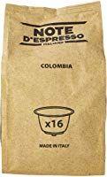 Note D Espresso Cápsulas De Café Descafeinado Compatibles Con Cafeteras Dolce Gusto 7 G Caja De 48 Unidades Ama Cafetera Dolce Alimentacion Bebe Cafetera
