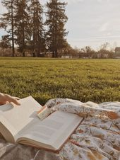 San Jose Rose Garden | Reading in the park California aesthetics golden hour …