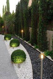 Un jardín de inspiración oriental jardines de estilo asiático de fernando pozuelo landscaping collection asiático | homify