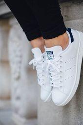 adidas super stars, zapatos nike, zapatos adidas, Encuentra zapatillas multicolores aquí …   – Kleidung/Schuhe