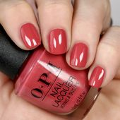We have come up with some of the finest nail art designs. Make sure to check the…