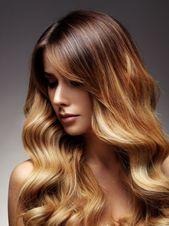 Wie schnell wachsen Haare am besten wachsen Haare schneller Haarwachstum schnell …   – Beste Frisuren Sieht Aus