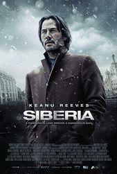 Siberia Free Movies Online Keanu Reeves Indie Movie Posters