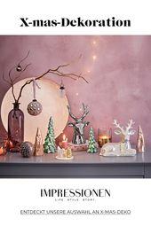 Photo of Weihnachtsdekoration 🎄