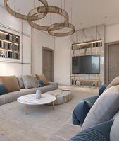 Pin By Ibtihal Saud On دیکور In 2021 Decor Home Living Room Home Room Design Home Living Room