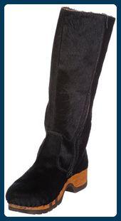 8224158c95e4ee Liebeskind Berlin Damen LF175020 Nappa Chelsea Boots