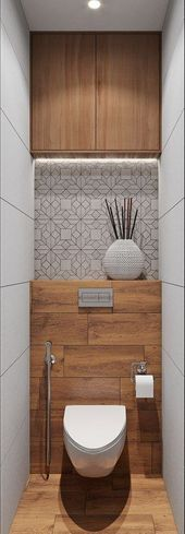 Bathroom renovation ideas / bar – Find and save ideas about bathroom design Idea…
