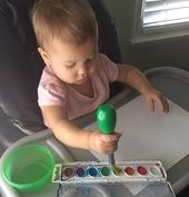 Erstellen eines Zeitplans für Kleinkinder – Die 10 wichtigsten täglichen Aktivitäten für Kleinkinder   – Tino