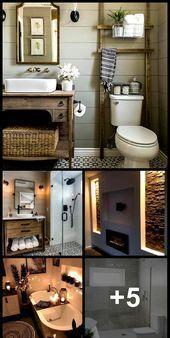 Begehbare Dusche Ideen Mit Zementfliesen Designinteriores Livingroomdesign D In 2020 Begehbare Dusche Zementfliesen Dusche