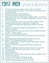20 Tipps für neue Lehrer Alleah Maree #devo #lassen #selfhelp #habe #cats # 90s